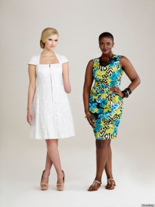 o-DEBENHAMS-LOOK-BOOK-DIVERSITY-570-1