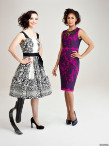 o-DEBENHAMS-LOOK-BOOK-DIVERSITY-570